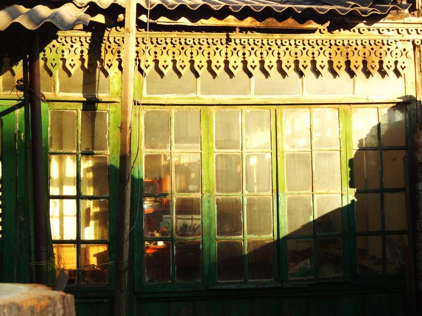 Фотопятница «Окна родного города», фото-49