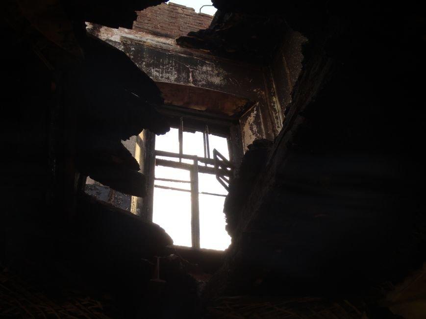Фотопятница «Окна родного города», фото-11