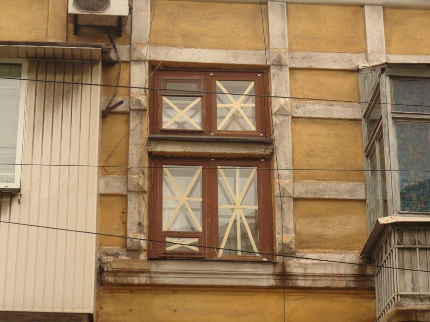 окно 8