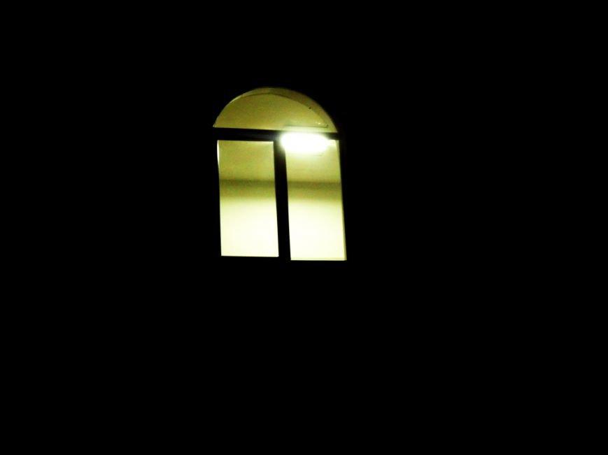 Фотопятница «Окна родного города», фото-5