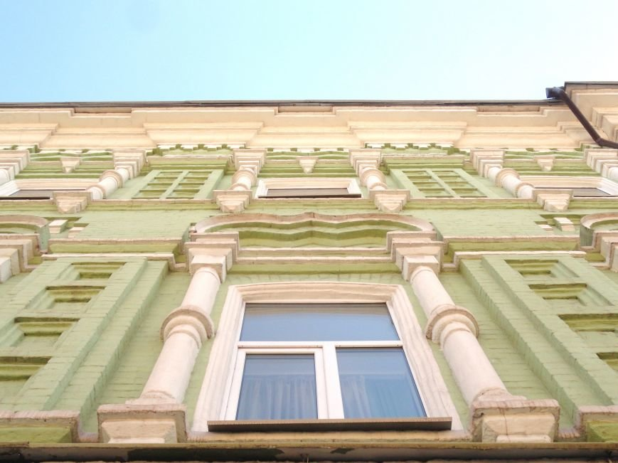 Фотопятница «Окна родного города», фото-17