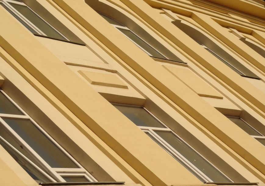 Фотопятница «Окна родного города», фото-22
