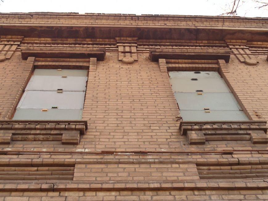 Фотопятница «Окна родного города», фото-44
