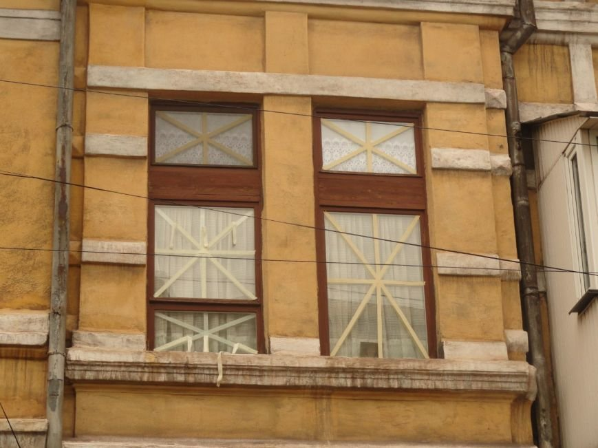 окно 7