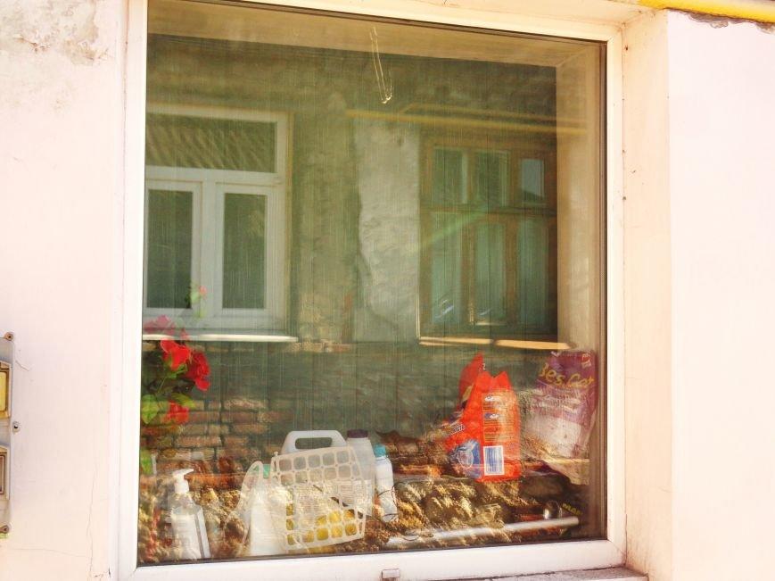 Фотопятница «Окна родного города», фото-46