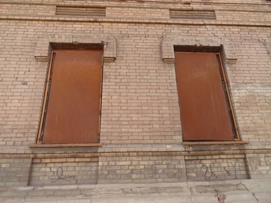 Фотопятница «Окна родного города», фото-42