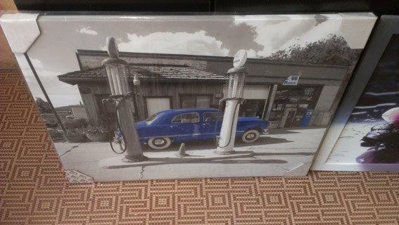 В Запорожской области парень украл две картины, чтобы сделать подарок своей девушке (ФОТО), фото-3