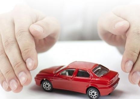 автоцивилка стоимость