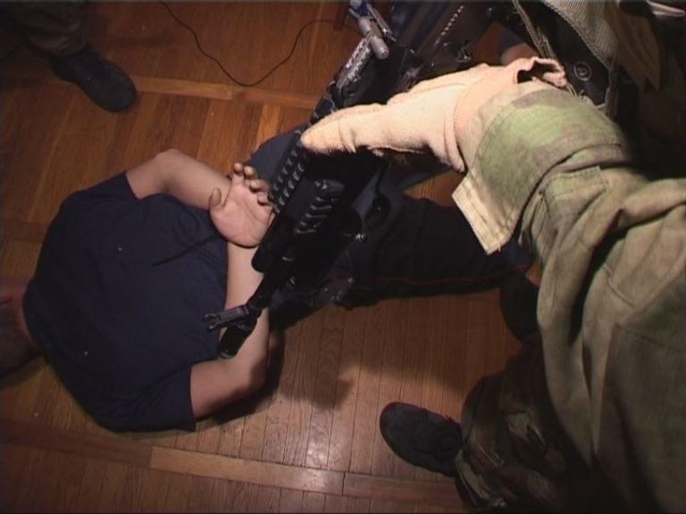 СБУ задержала пособника террористов, который через соцсети набирал «ополченцев» на Днепропетровщине (ФОТО), фото-3