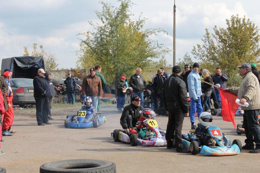 В Красноармейске в дни школьных каникул Станция юных техников провела развлекательную программу (ФОТО), фото-1