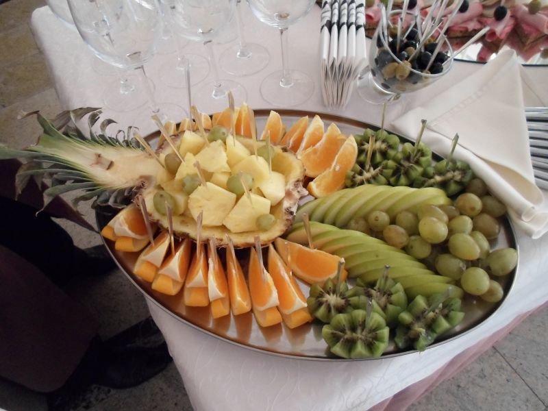 Европейский тренд - семейный обед-бранч - теперь и в Мариуполе!, фото-2