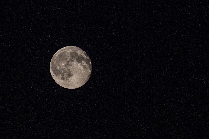 Астрофизик Алексей Бережной: «Во Вселенной найдены планеты, более комфортные для жизни, чем Земля», фото-2