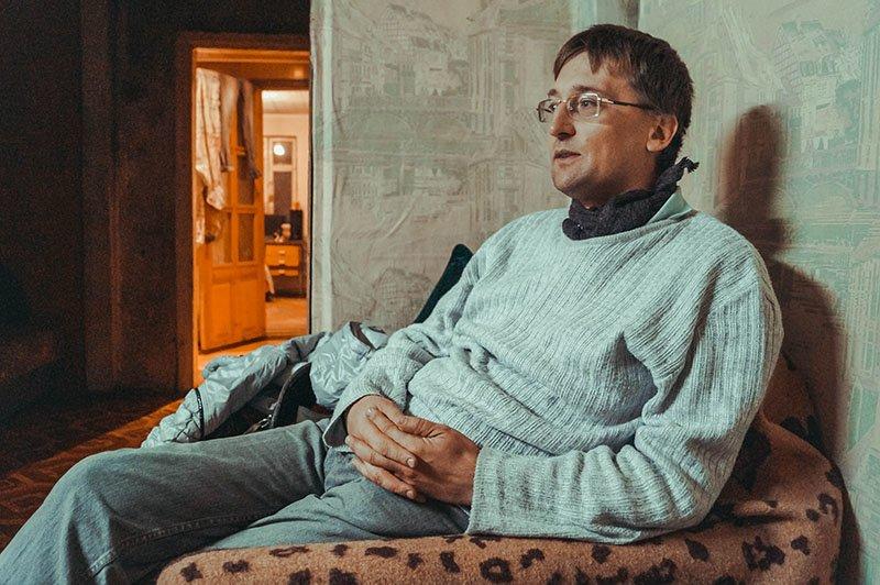 Астрофизик Алексей Бережной: «Во Вселенной найдены планеты, более комфортные для жизни, чем Земля» (фото) - фото 1