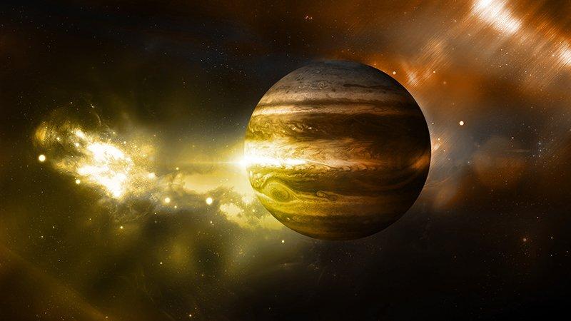 Астрофизик Алексей Бережной: «Во Вселенной найдены планеты, более комфортные для жизни, чем Земля» (фото) - фото 5