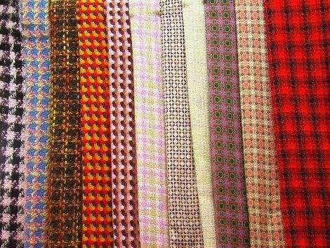 костюмные ткани цена