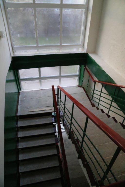 За время осенних каникул ММКИ благоустроил три школы в Мариуполе (ФОТО), фото-1