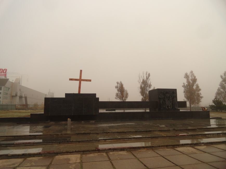 Мариупольский крест вышел на новый уровень (ФОТОФАКТ), фото-2