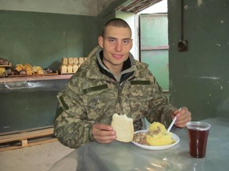 Опытные рестораторы организовывают питание защитников Мариуполя, фото-2
