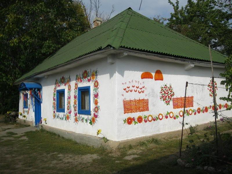 Заповедник «Чернигов стародавний» организовал уникальную выставку, фото-8