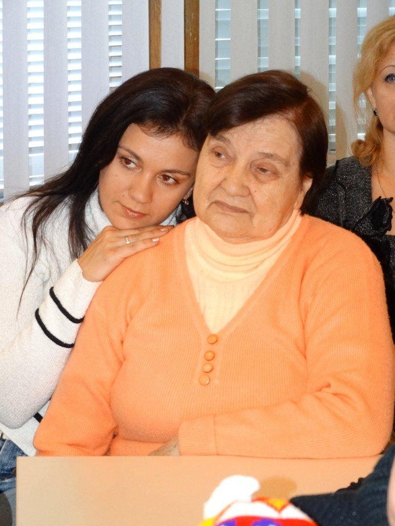 В Сумах наградили 6 многодетных мам (ФОТО), фото-2