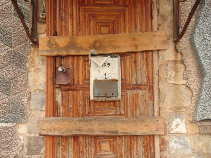 Фотопятница: «Почтовый ящик - раритет века интернет-почты», фото-22