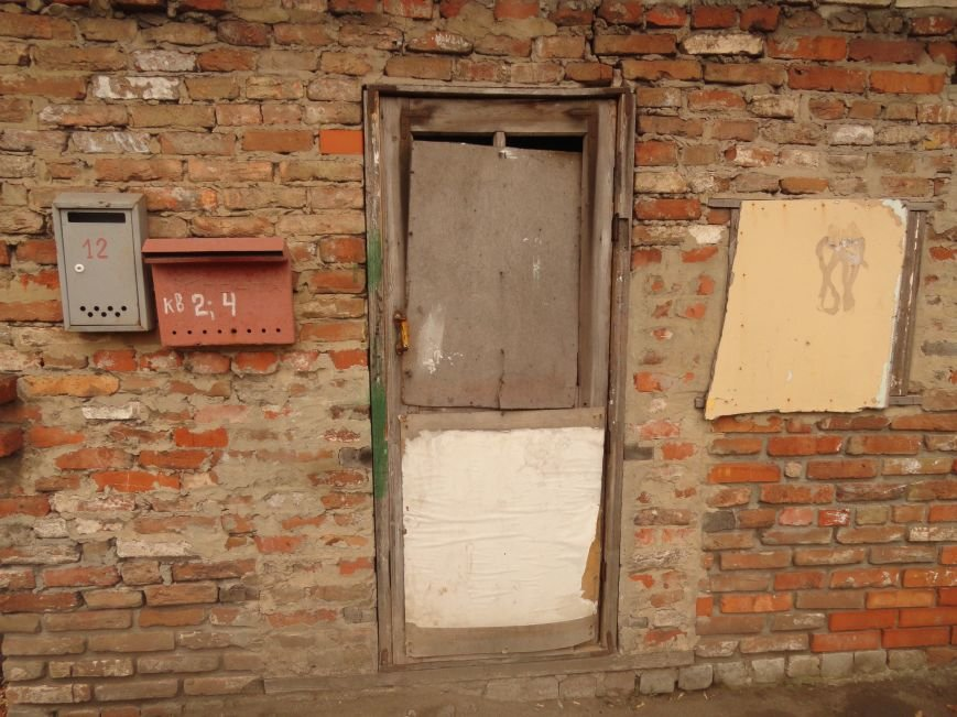 Фотопятница: «Почтовый ящик - раритет века интернет-почты», фото-12