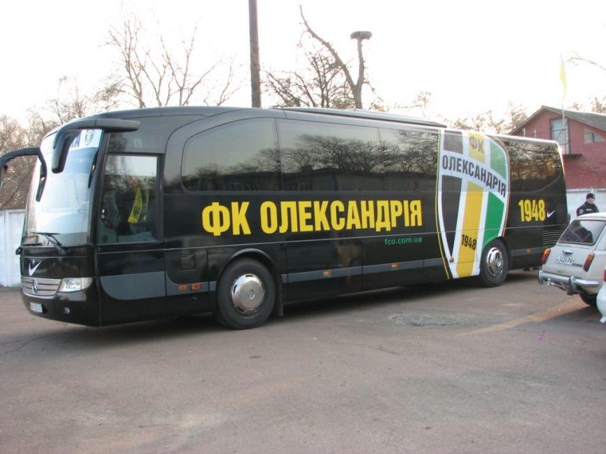 Черниговская «Десна» обыграла лидера первой лиги, фото-2
