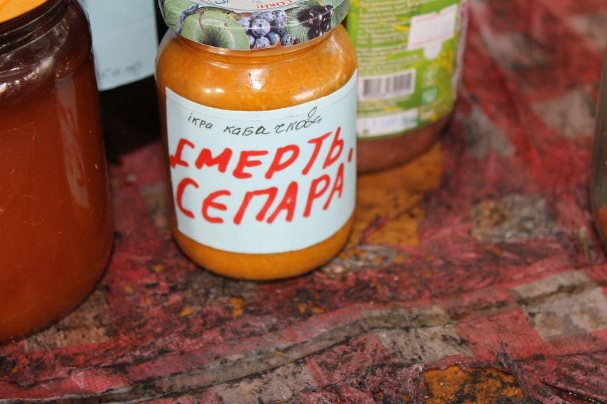 Из Красноармейска на передовую: журналисты 06239 с волонтерами из «ДПР» посетили блокпост в Песках, фото-38