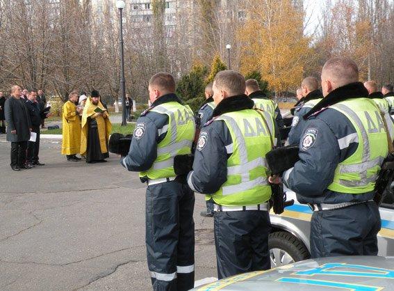 Миколаїв_УДАІ_АТО_10-11-14_4