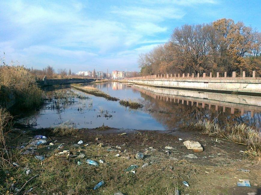 Новый мост в Кировограде обещают построить до конца года (фото), фото-2