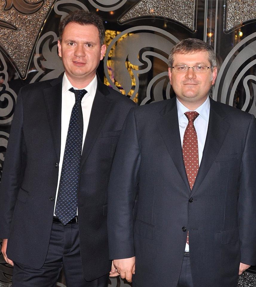 Борис Филатов заявил, что Охендовский «подхарчевывался у Вилкула», пока в Киеве избивали людей, фото-5