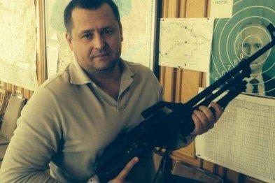 В Кривом Роге поймали вора, укравшего благотворительные средства, а замгубернатора посоветовал сократить количество депутатов, фото-3