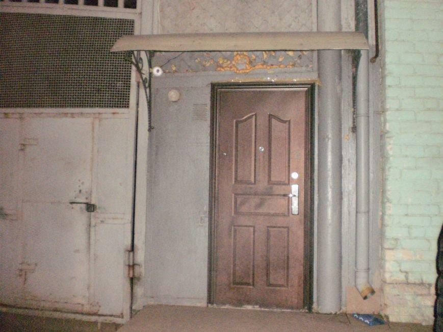 Подпольное казино Кривого Рога лишилось своих «одноруких бандитов», фото-2