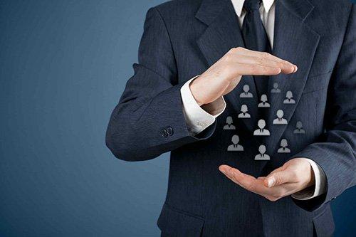 Как подобрать надежный персонал?