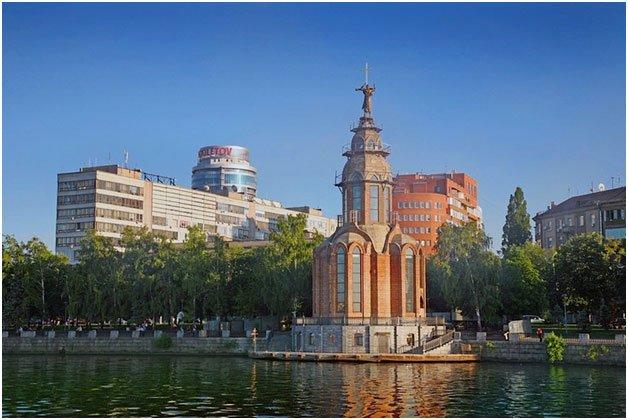 Cathedral_Ioann_Predtecha_1