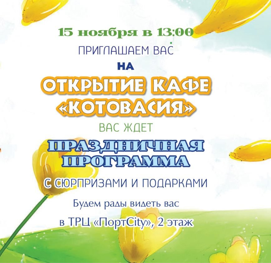 котовасия (131114)-rgb