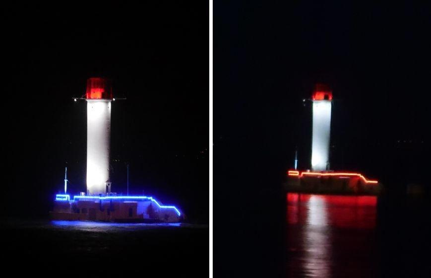 маяк1