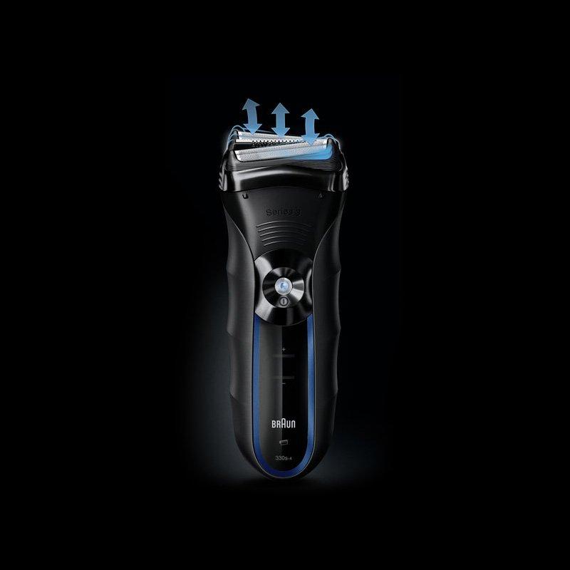 ТОП 7 советов для идеального бритья, фото-4