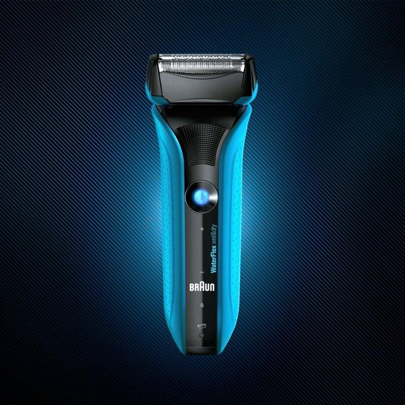 ТОП 7 советов для идеального бритья, фото-2