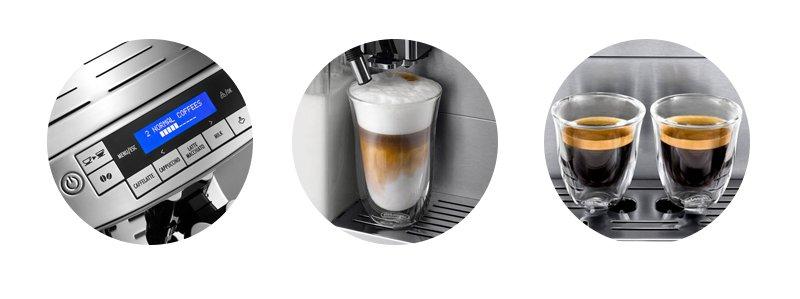 кофемашины_2