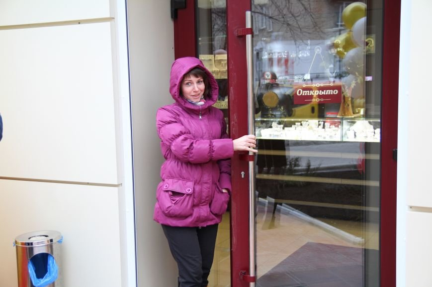 «Золотой дом» в Красноармейске гостеприимно открыл свои двери, фото-1