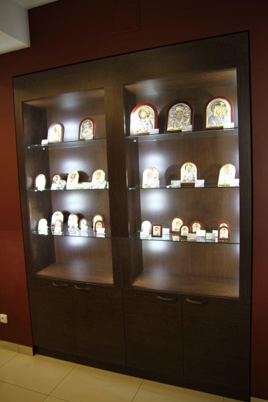 «Золотой дом» в Красноармейске гостеприимно открыл свои двери, фото-6