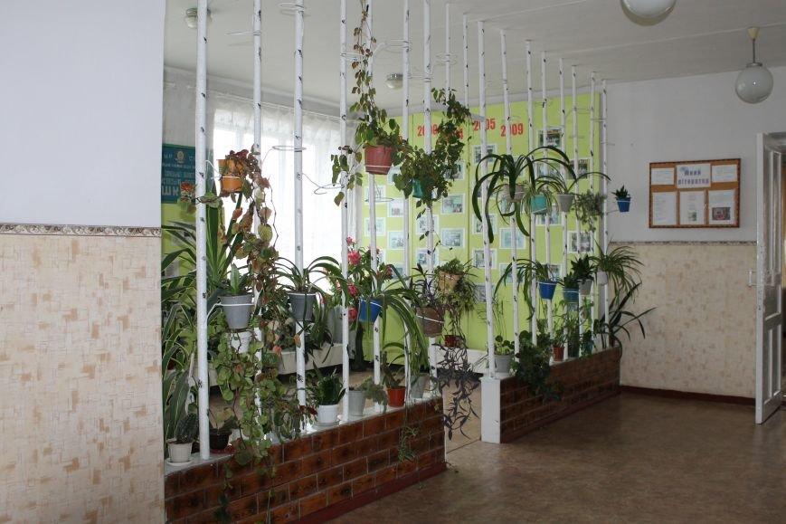 Красноармейск посетил губернатор Донецкой области Александр Кихтенко (ФОТО), фото-17