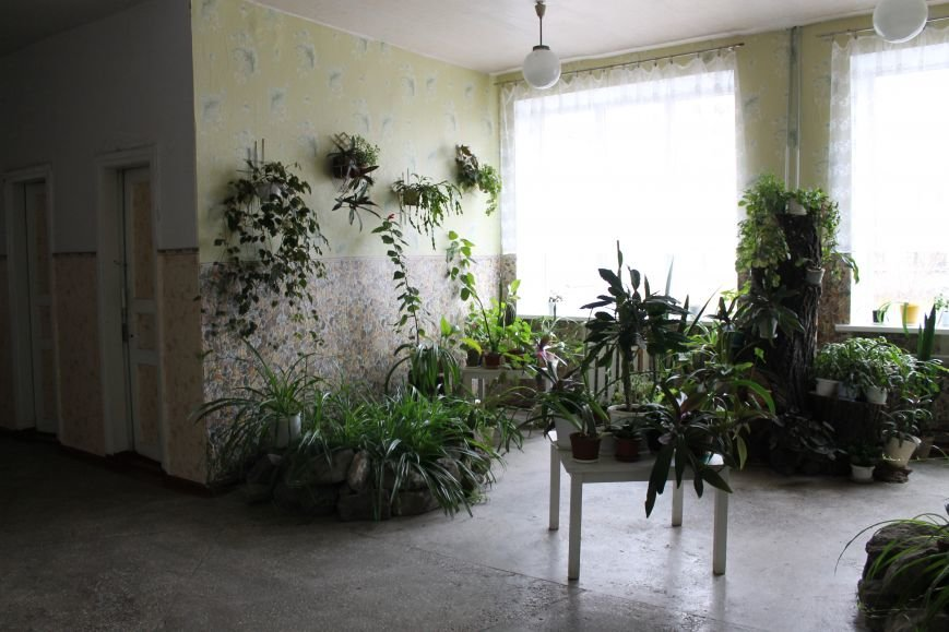 Красноармейск посетил губернатор Донецкой области Александр Кихтенко (ФОТО), фото-19