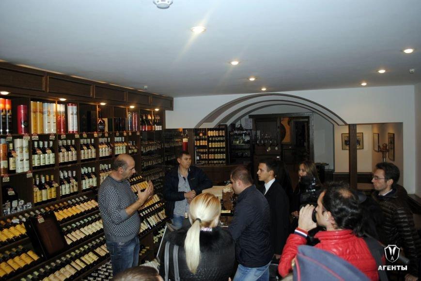 Рейд показал, подростки без труда могут купить алкоголь в центре Симферополя (ФОТО), фото-5