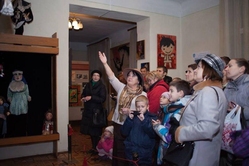 «Ніч у Львові» відвідали 18 тисяч людей (ФОТОРЕПОРТАЖ), фото-3