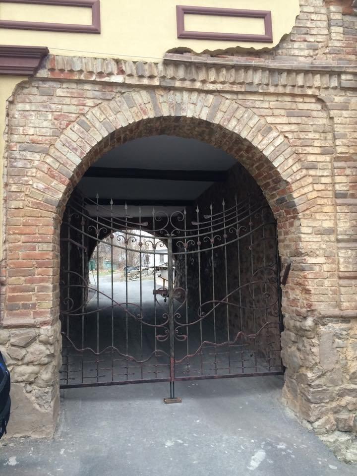 В Кривом Роге состоялась первая экскурсия «По улицам старого города» (ФОТО), фото-6