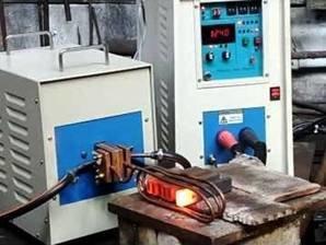 Криворожская исправительная колония установила  новое производственное оборудование (ФОТО), фото-1