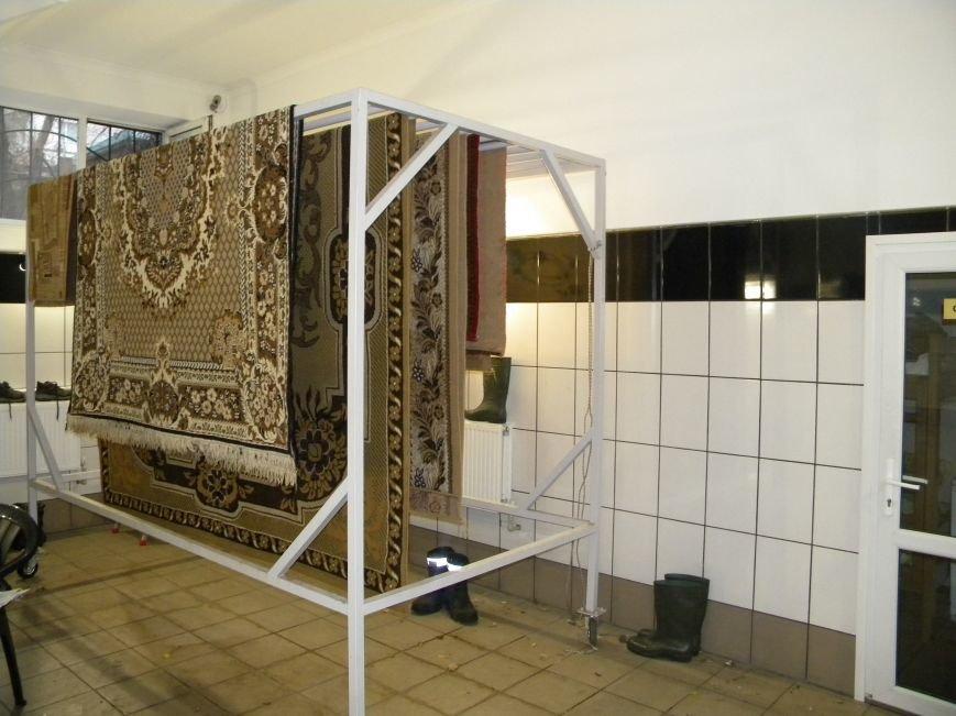 «Ультра»: новая, современная мойка в самом центре Одессы (фото) - фото 4