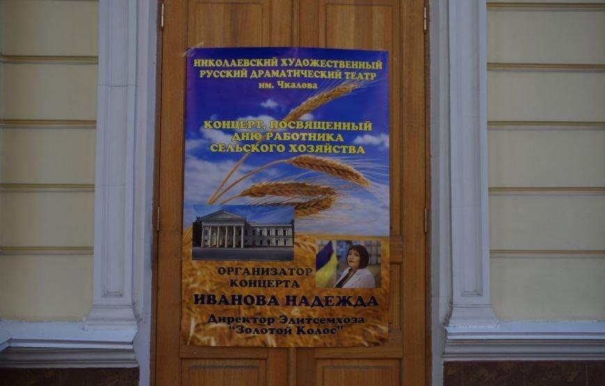 10039-zolotoy-kolos-organizoval-prazdnik-dlya-rabotnikov-selskogo-hozyaystva_2